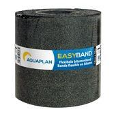 Aquaplan easy-band afwerkstrook 18 cm 10 meter