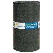 Aquaplan easy-band afwerkstrook 36 cm 10 meter