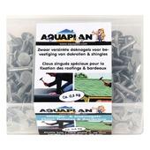 Aquaplan daknagels 500 gram