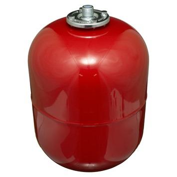 Levica expansievat CV 18 liter 1,5 bar