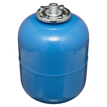 Levica expansievat sanitair 8 liter