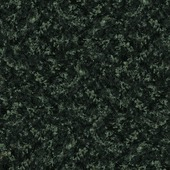 GAMMA werkblad AS 6217 TC negro brasil licht 2650x600x28 mm