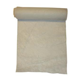 Aquaplan verstevigingsmat polyester 4x0,25 meter