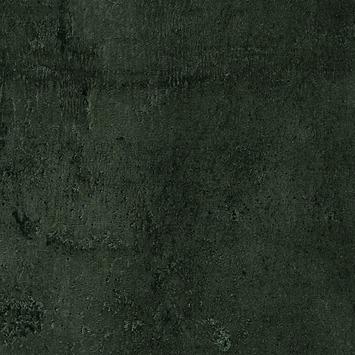 Innova keukenwerkblad ASW28 6521 MP donker beton 2650x600x28 mm