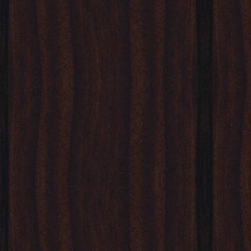 Innova keukenwerkblad ASW28 5687 TR donker noten 2650x600x28 mm