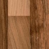 Innova keukenwerkblad ASW28 5151 TR noten 2650x600x28 mm