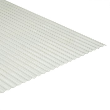 Martens golfplaat 32/9 polyester naturel 153x97 cm