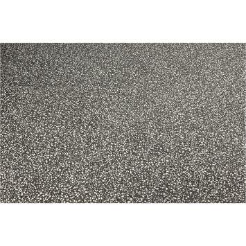 GAMMA | Flexxfloors Stick Premium kunststof vloertegel terrazo ...