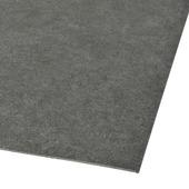 Flexxfloors Stick Premium kunststof vloertegel grijs 2,09 m²