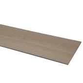 Flexxfloors Stick Deluxe kunststof vloer riet eiken 2,08 m²
