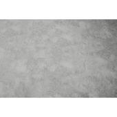 Flexxfloors Stick Premium kunststof vloertegel natuursteen licht grijs 2,05 m²