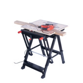 Black+Decker workmate WM1000