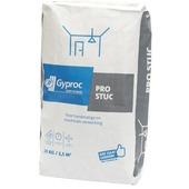 Gyproc pro stuc 20 kg