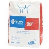 Gyproc multi stuc 10 kg