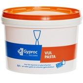Gyproc vul pasta 2,5 liter