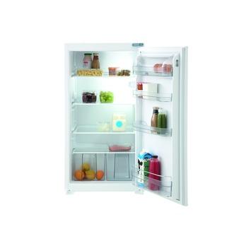 ETNA geïntegreerde sleepdeur koelkast EEK151A 102 cm