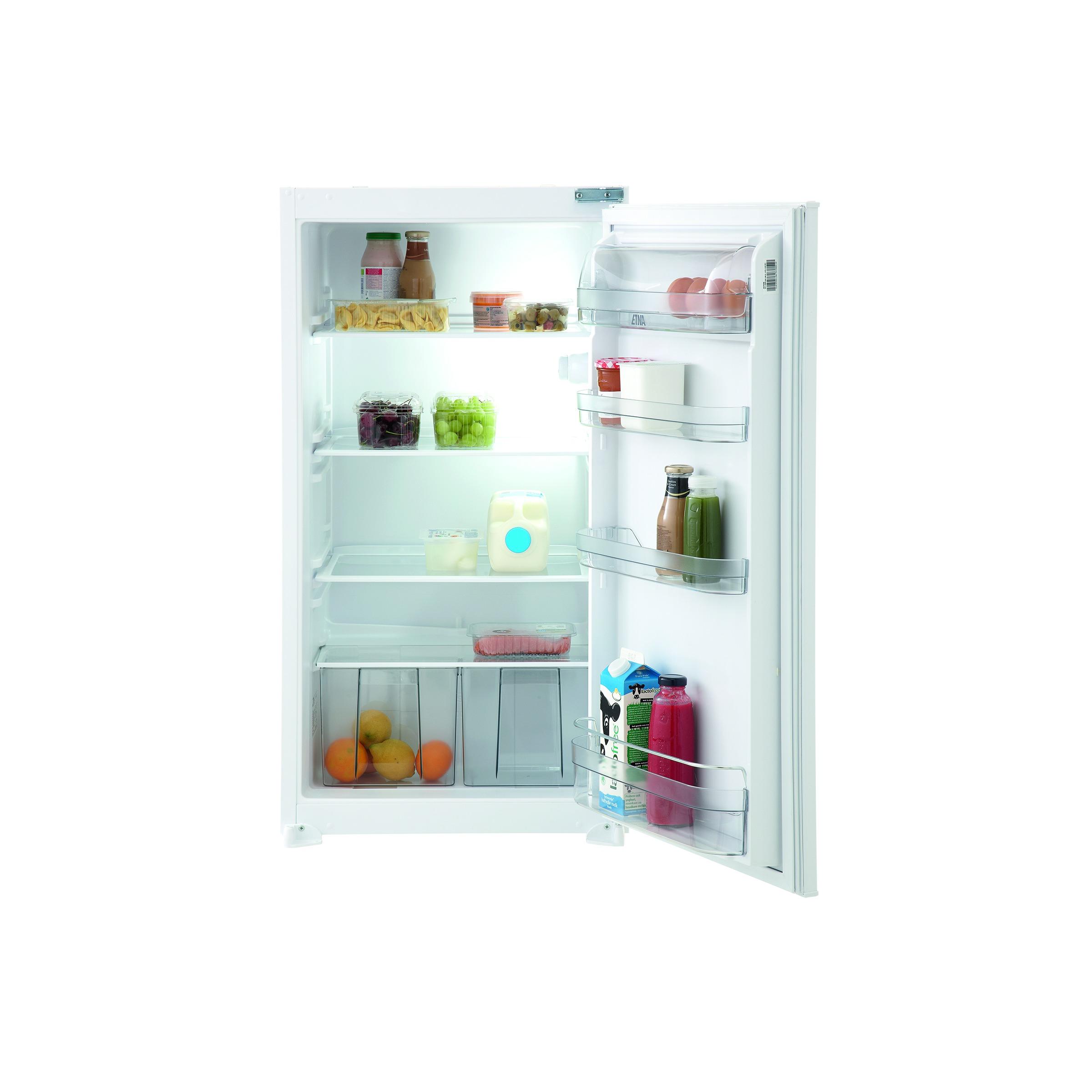 Etna EEK151A inbouw koelkast