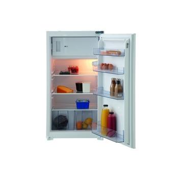 ETNA geïntegreerde sleepdeur koelkast met vriesvak EEK141VA 102 cm