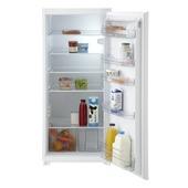 ETNA geïntegreerde sleepdeur koelkast EEK216A 122 cm