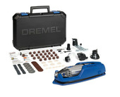 Dremel multitool 4200 JE 175 watt