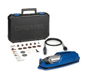 Dremel multitoolsysteem 3000JP