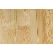 CanDo vloerdelen grenen 1,69 m² 17x165 mm, 205 cm