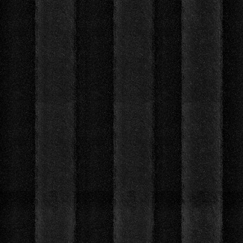 Vliesbehang Dierenvacht zwart 32-653