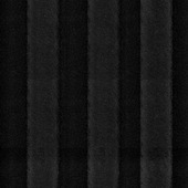 Graham & Brown Vliesbehang 32-653 Bont Zwart