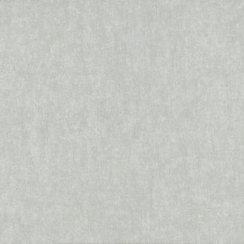 Vliesbehang Licht gekrast lichtgrijs-zilver 32-820