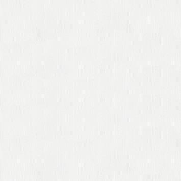 Vliesbehang  Klein schors effect 100029