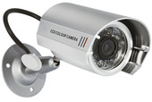 Smartwares dummy camera CS22D