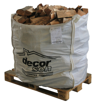 gamma haardhout ovengedroogd big bag 1m3 kopen. Black Bedroom Furniture Sets. Home Design Ideas