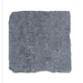 Vloertegel Bric Grijs 14,5x14,5 cm 0,5 m²