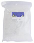 Sneeuwwol 50 gram