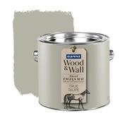 gamma muurverf taupe muurverf ral kleuren betonlook