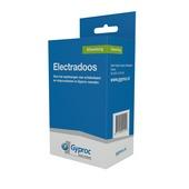 Gyproc electradoos