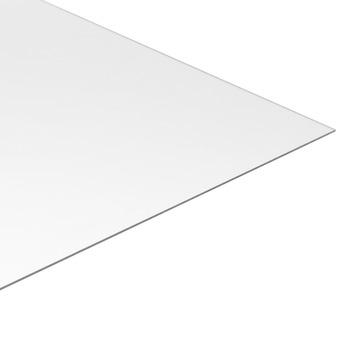 Martens polycarbonaatplaat 50x50 cm 3 mm
