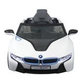 Accu auto BMW I8
