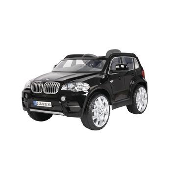 Accu auto BMW X5