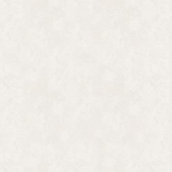 Vliesbehang  Gips wit extra breed 16909