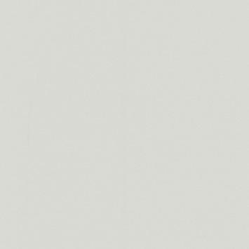 Vliesbehang Uni zilver 2201-30