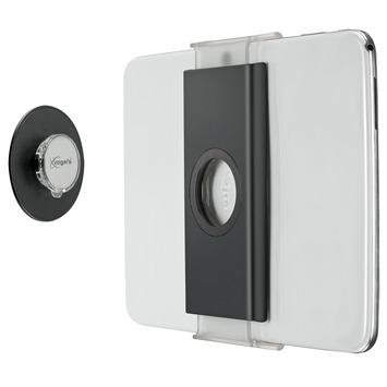 Vogel's bevestigingpakket voor tablet aan muur TMS 1010