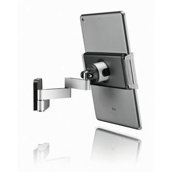 Vogel's bevestigingpakket voor tablet flexibel TMS 1030