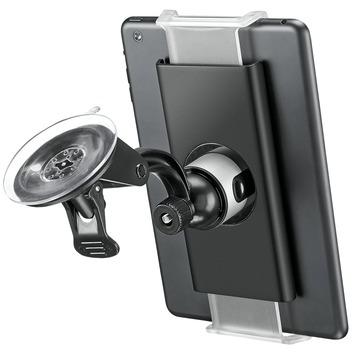 Vogel's bevestigingpakket voor tablet op dashboard TMS 1050