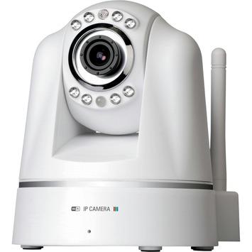 Smartwares Beveiligingscamera C704IP.2 Binnen