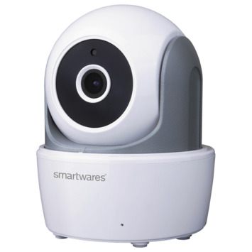 Smartwares binnencamera C734IP