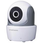 Smartwares Beveiligingscamera C734IP Binnen 5 M Nachtzicht met App