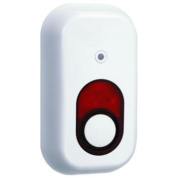Smartwares Binnenalarm SA68IS Draadloos