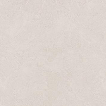 Vliesbehang Beton grijs extra breed 32-530