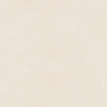 Vliesbehang extra breed Concrete beige (32-531)